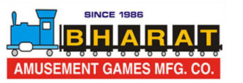 Bharat Amusement Games