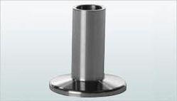 Carbon Steel Long Weld Neck Flange 65
