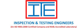 Inspection & Testing Engineers