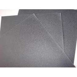Water Proof Emery Paper