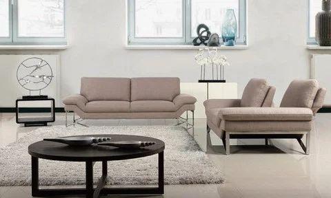 Barcelona Recliner Sofa Set Edition