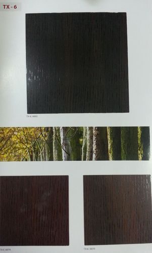 Pavan Laminates - Hylam Laminate Manufacturer From Hyderabad