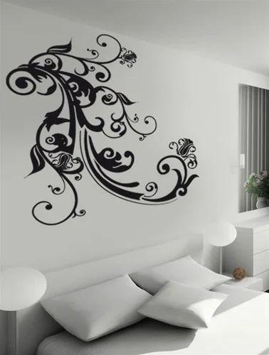 home wall stickers chennai - wall decor: buy wall shelves, hangings