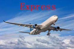 Express Cargo Services Delhi NCR
