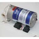 DY Pump 50 GPD RO Pump