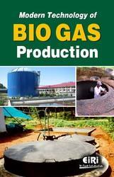 Bio Gas Production and Applications Book