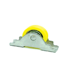 18mm Series Rollers 9034-626