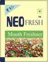 Neo Fresh Mouth Freshener