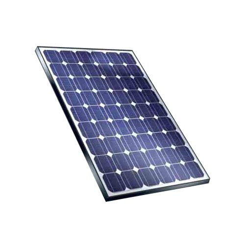 Solar Panels - View Specifications & Details of Solar Panels by ...