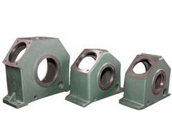 ELGI - Air Compressor Parts THPC Series