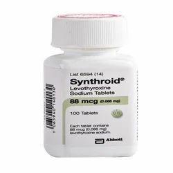 viagra no prescription fast