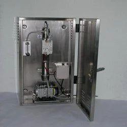 Drinking Water Ozonator Machine