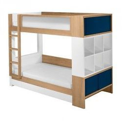 Home furniture bedroom furniture manufacturer from chennai Home furnitures in trichy