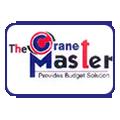 The Crane Master