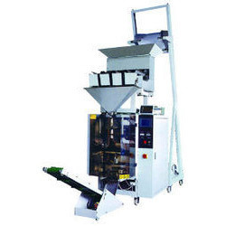 Load Sheel With Packing Machines