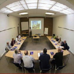 Electrical Power System Training At You Door Steps
