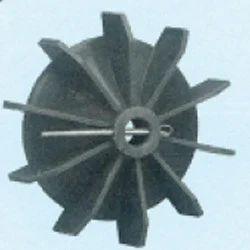 Plastic Fan Suitable For Tullu Type