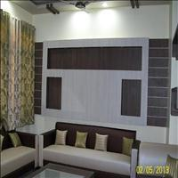 Drawing Hall Interior Design Services