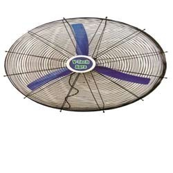 36 Inches Greenhouse Fans