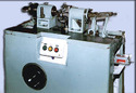Retractable Mandral Cathod Coiling Machine