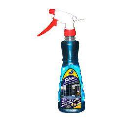 Glass Cleaner Ammonia Free