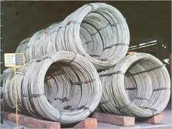 314 Stainless Steel Wire