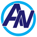 A N Rubber Industries