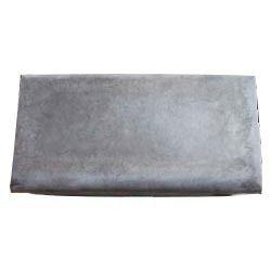 Brick PVC Moulds for Short Blast