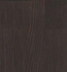 Engineered Wood Flooring -  Oak AMO Queen