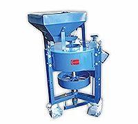 Europe Mill type Horizontal Flour Grinding Mill