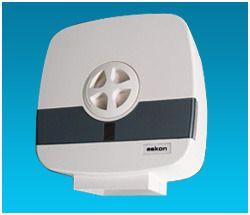 Jumbo Roll Dispenser