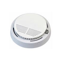 wireless smoke detection system fire alarm wireless smoke detector ma. Black Bedroom Furniture Sets. Home Design Ideas