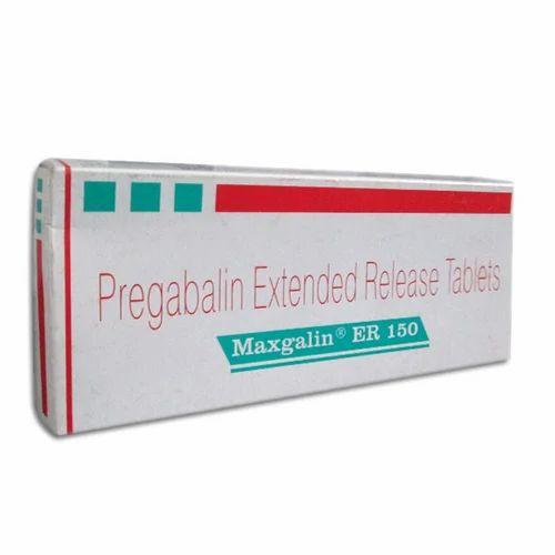 pregabalin and nortriptyline tablets