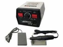 Strong 204 Micro Motor