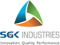SGK Industries