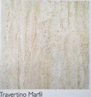 Floor Tiles Design Kajaria Chhabria Sons Wall And Floor Tiles Kajaria With Download