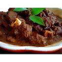 Kadai Mutton Curry