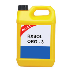 Machine Parts Cleaner, RXSOL Org-3