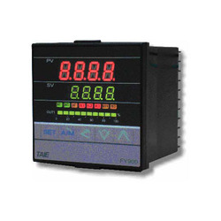 PID Digital Temperature Controller