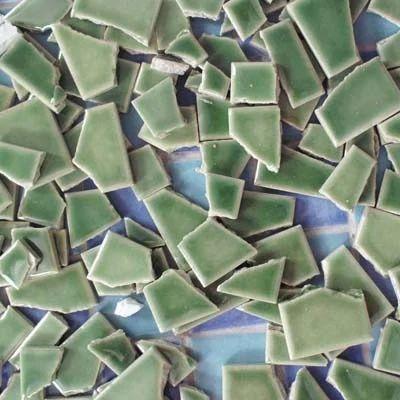 Ceramic Tiles Scrap Ceramic Tiles Scrap Manufacturer From Rajkot - Ceramic tile scraps