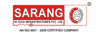 M/s. Sarang Hi-Tech Infrastructures Pvt. Ltd.