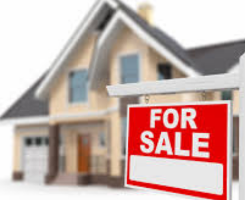 Selling Properties - Home Selling Service Provider from Bharuch