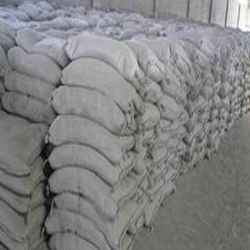 Ordinary Portland Cement Grade 53