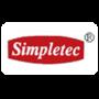 Simpletec Automatics Pvt. Ltd. Kolkata