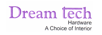 Dream Tech (A brand of Jay Balaji Industries)