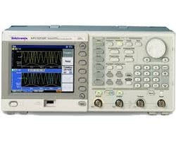 Function Generators Tektronix AFG