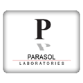 Parasol Laboratories (India) Pvt. Ltd.