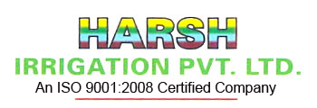 Harsh Irrigation Pvt. Ltd.