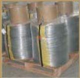 3.40 Stainless Steel Mesh/Conveyor Belt Wire