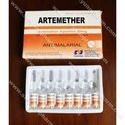 Artemether